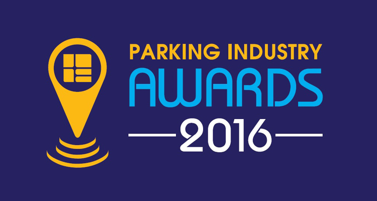 Call for Entries – 2016 Parking Industry Awards
