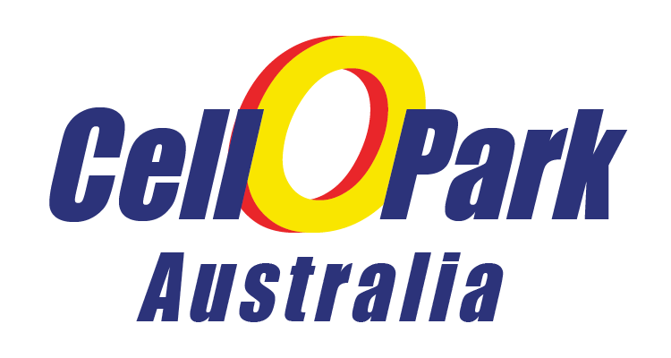 CellOPark Confirmed as Gold Sponsor for PACE 2016