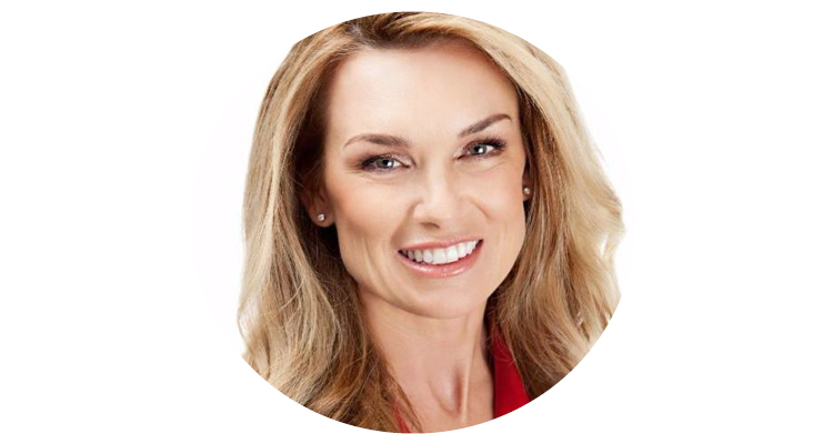Christina Morrissy Announced as MC for PACE 2016