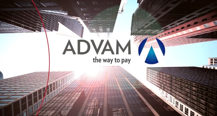 ADVAM ramps up its security processes