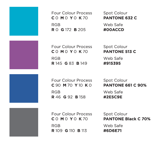 AOS_colours