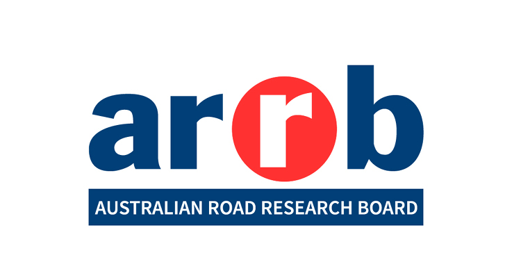 Luxmoore Parking Rebrands to ARRB Parking