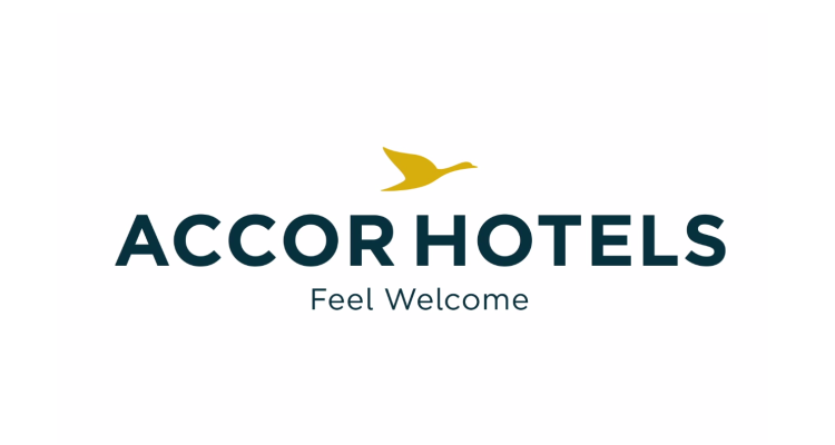 Save with Accor Hotel's Away on Business Program