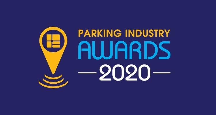 Winners Announced in 2020 Parking Industry Awards