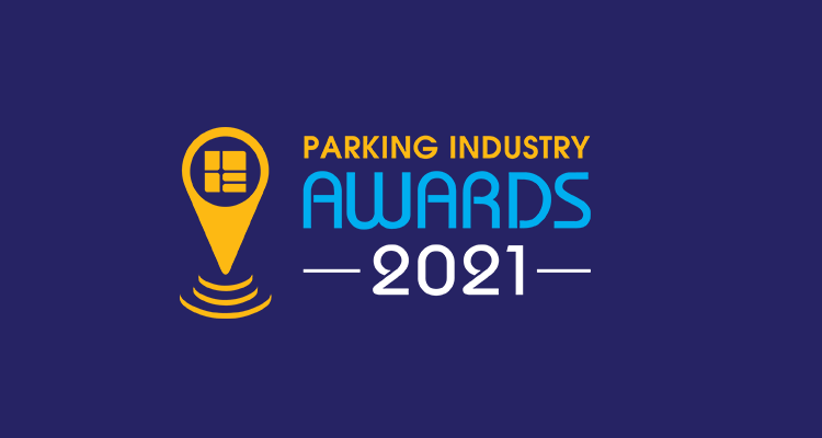Finalists Announced in 2021 National Parking Awards