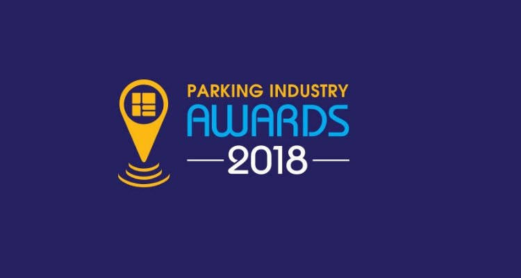 Finalists Announced for 2018 Parking Industry Awards