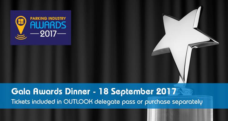 Awards_gala_dinner750