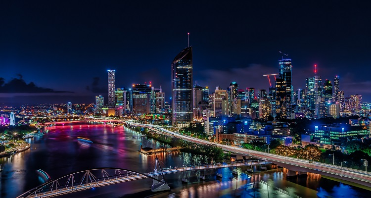 DCA Cities selected to transform Brisbane City Council's parking operations