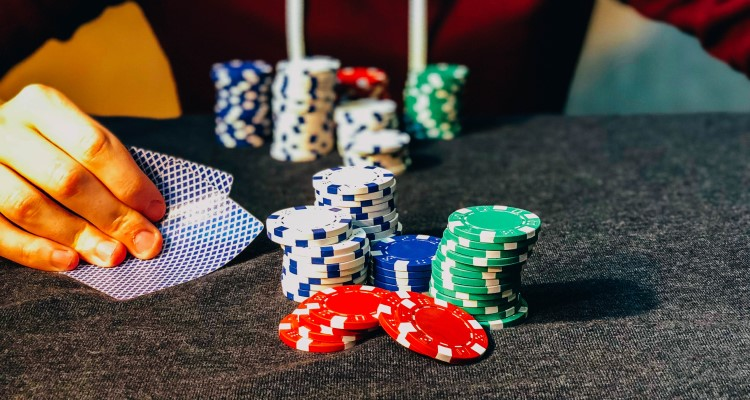SenSen signs distribution deal with Japanese casino supplier