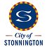 City Of Stonnington67