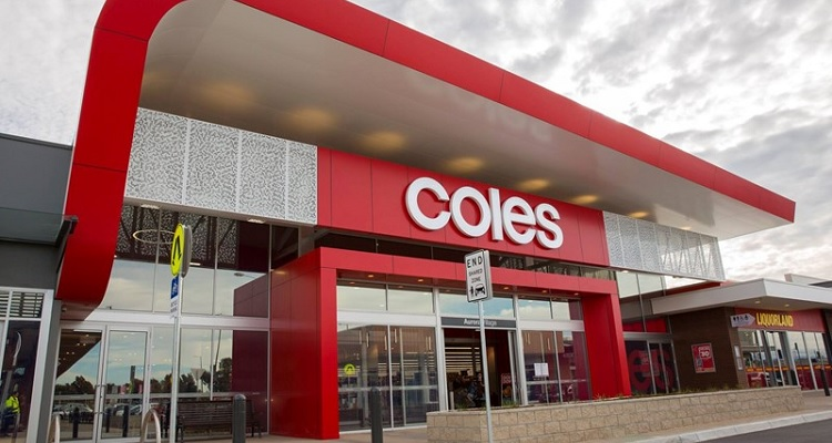 Coles selects Smart Parking to transform parking at new supermarkets