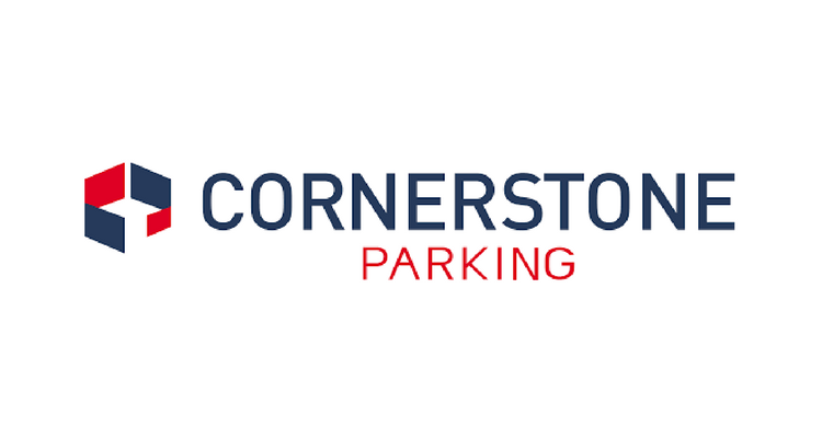 New appointments announced at Cornerstone Parking