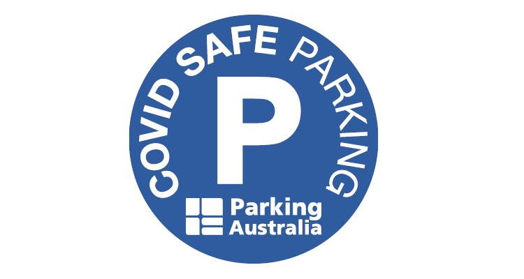 COVID-Safe Parking