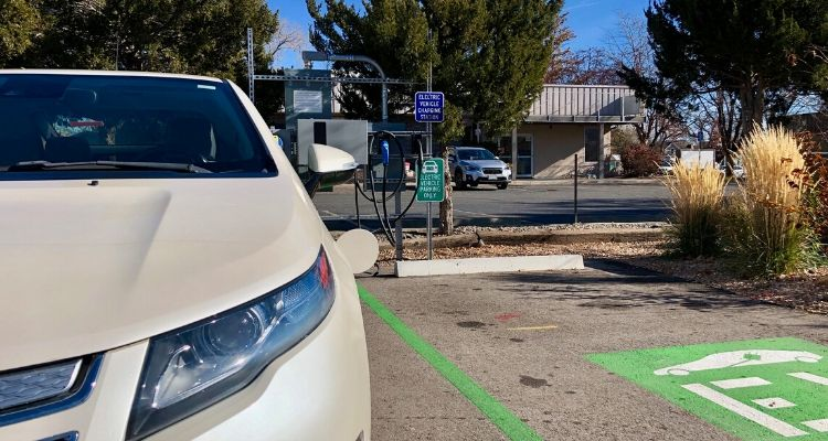 ADVAM launches new approach to payments for EV Charging