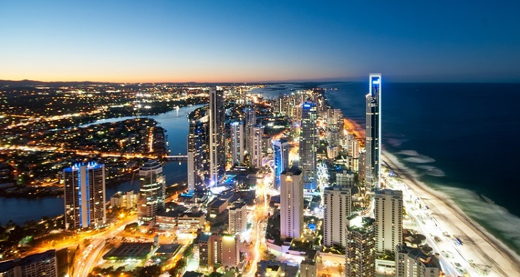 Gold Coast Council saves $500k with ticketless solution from GPS
