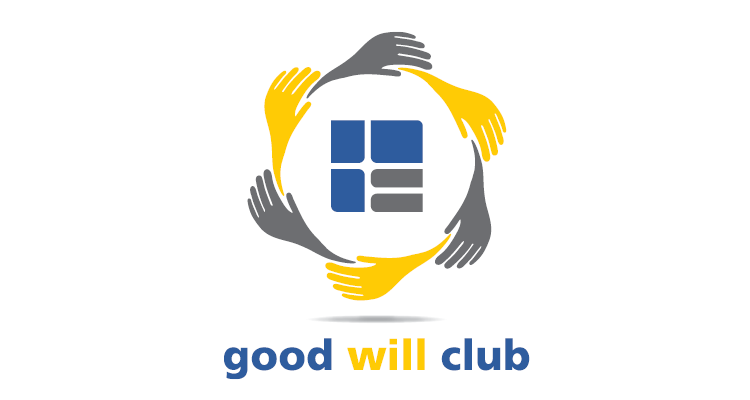 Good Will Club
