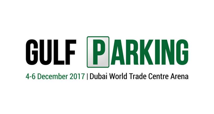 Gulf Parking