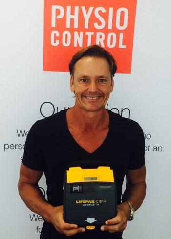 Guy-Leech-Defibrillators-350