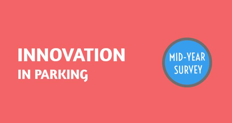 innovation_header2