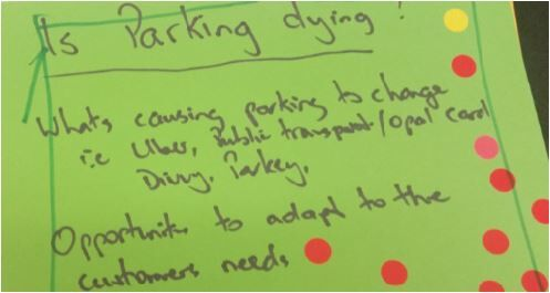 Is Parking Dying_preview