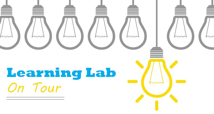 Discount on Learning Labs