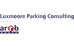 Luxmoore Parking Consulting