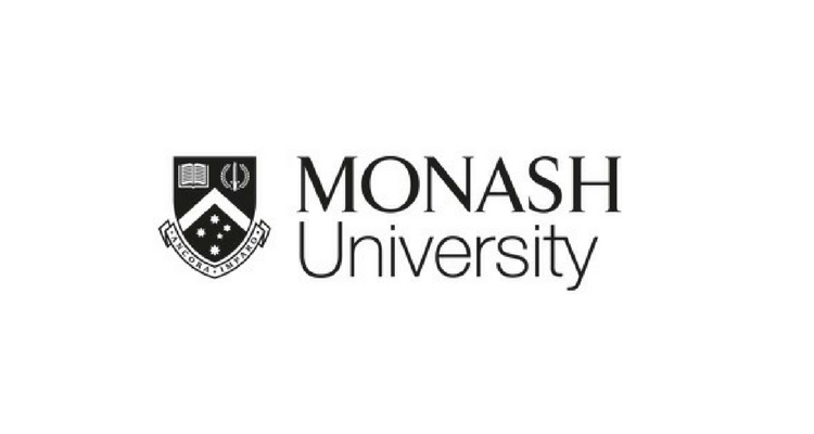 Monash University seeks a parking and traffic manager