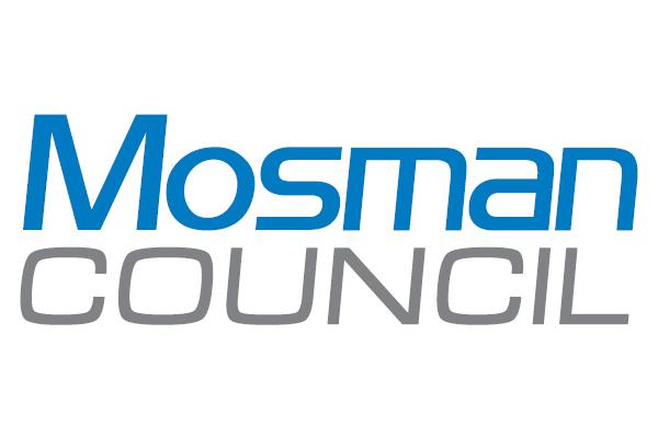 Mosman Council