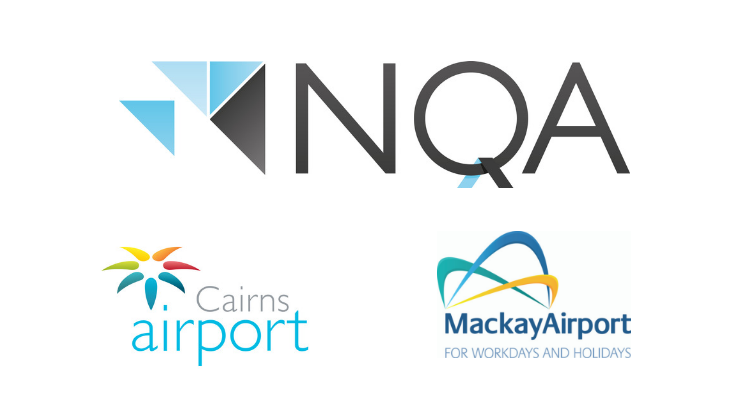 Tenders invited for North Queensland Airports