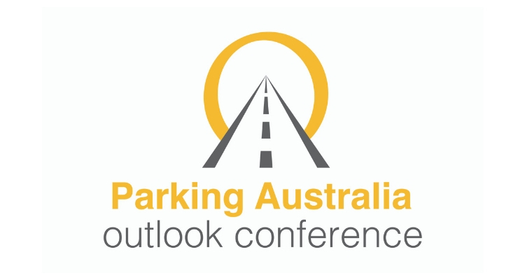 Going to the Outlook Conference in November 2019?