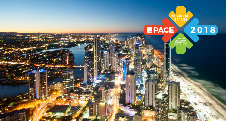 Register for PACE 2018