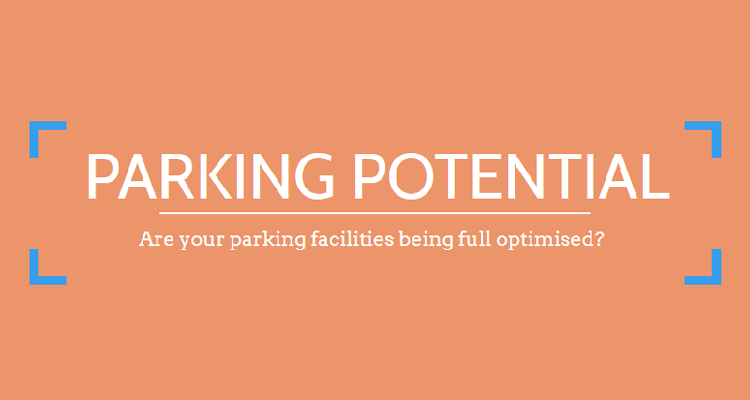 Parking Potential