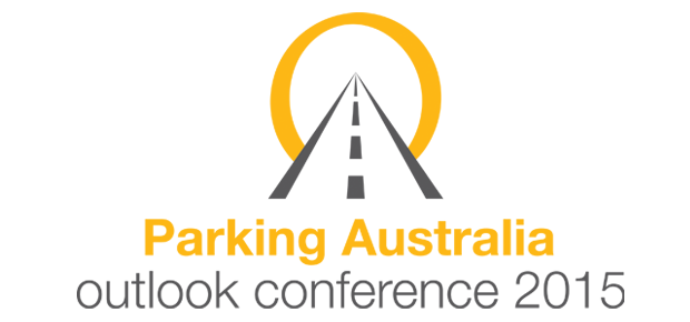 PA_Outlook_Conference_Logo_2015_Logo_620x290 (1)