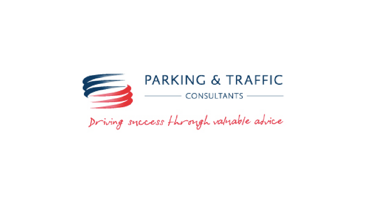 Parking & Traffic Consultants seeking Management/Project Consultant