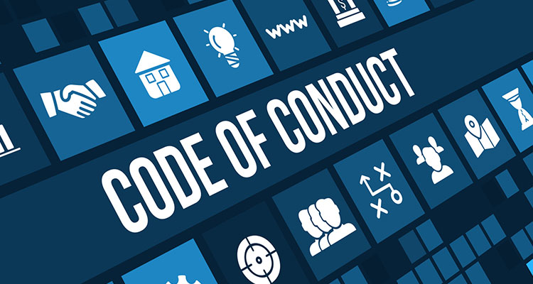 Constitution and Code of Conduct