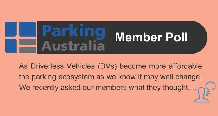 Parking-Australia-Member-Poll-Feature