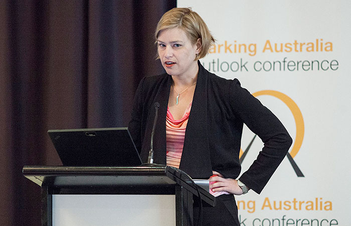 Parking-Australia-Outlook-Conference-2015-Featured