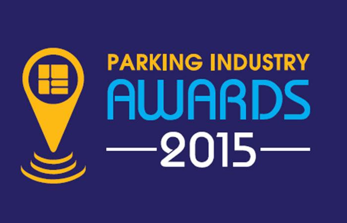 Parking-Australia-Parking-Industry-Awards-Logo