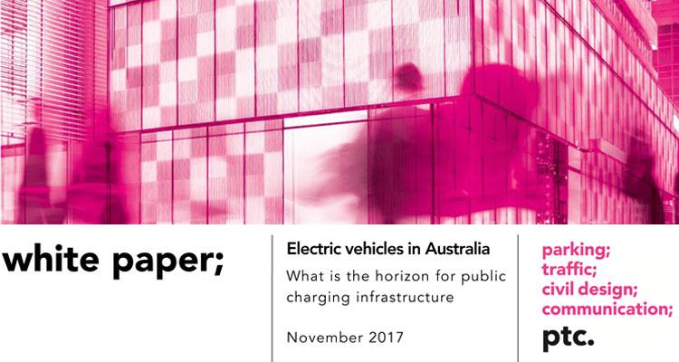 Parking-Australia-White-Paper-PTC