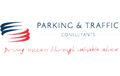 Parking and Traffic Consultants