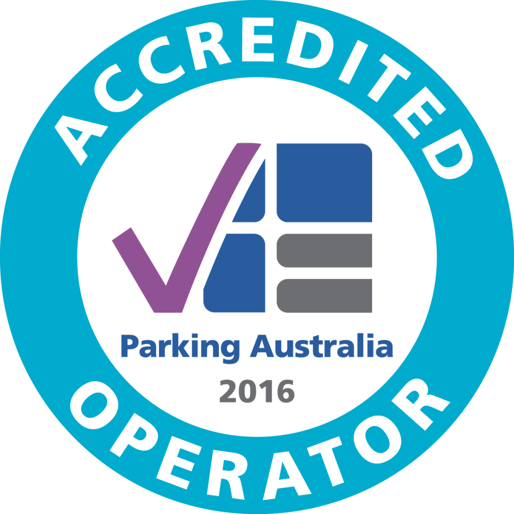 Parking_Australia_Accredited_Operator_Scheme_Logo_2016