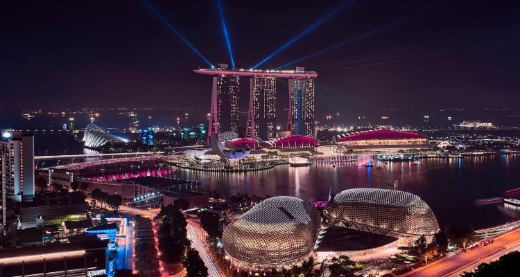 SenSen wins A$1.24M Singapore Government contract with ATT