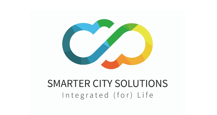 Smarter City Solutions start the financial year on the right foot