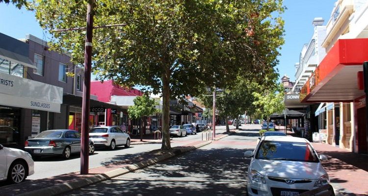 How smart tech improved Subiaco's bottom line