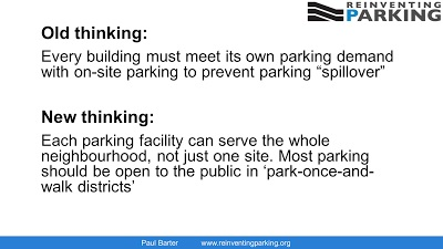 Walkable Parking1