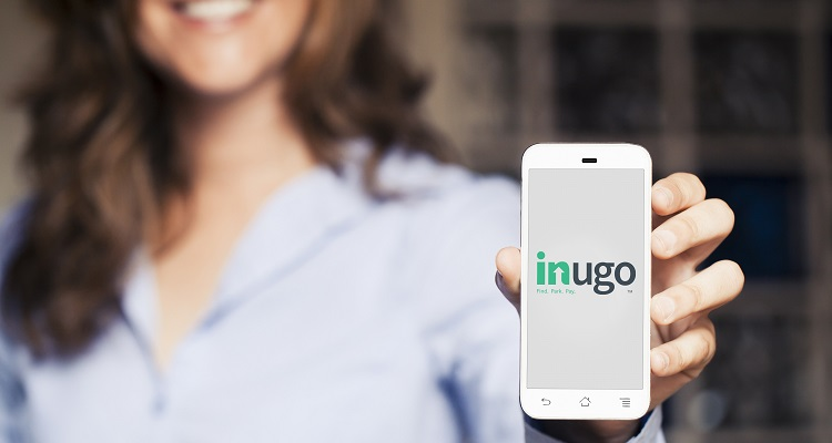 New Zealand's Unitec invests in Inugo technology