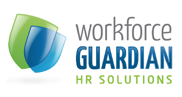 Workforce_Guardian750