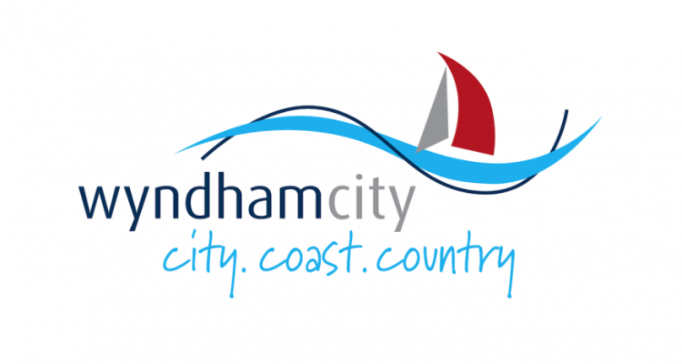 Wyndham City signs 3-year contract with Smart Parking