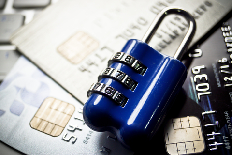 card-security-holiday-season