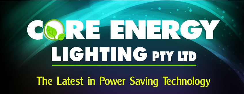 core_energy_lighting_logo